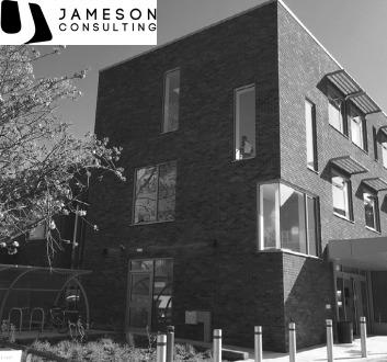 Jameson Consulting