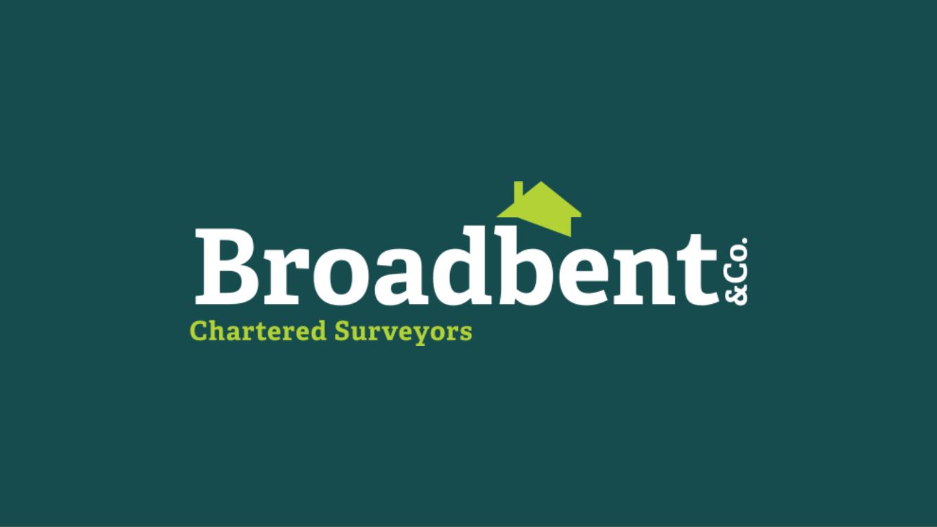 Broadbent Surveyors