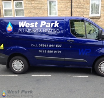 West Park Plumbing and Heating