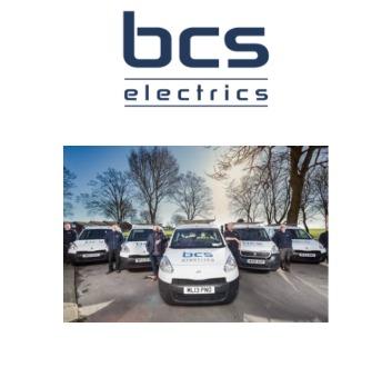 BCS Electrics