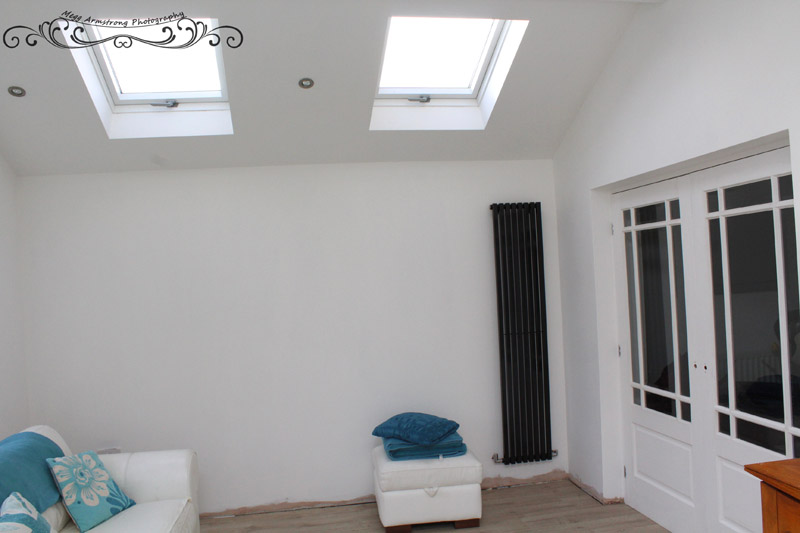 Velux Skylight Windows West Yorkshire