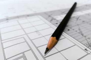 Design and Planning CK Architectural Leeds West Yorkshire