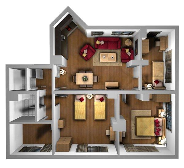 CK Architectural Leeds West Yorkshire Loft Conversions, New Build Houses, House Extensions, Design, Planning