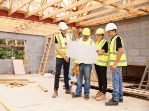 House Building Project Manager Leeds West Yorkshire CK Architectural