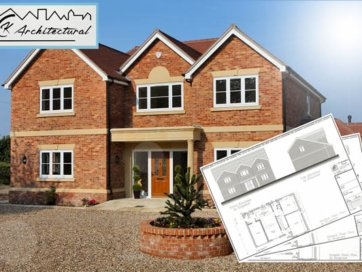 Single Storey Extension designs