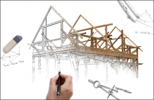 Structural Engineering Services Leeds West Yorkshire from CK Architectural