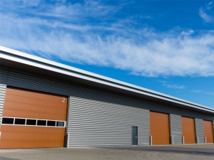 Architectural Design Services Commercial Property CK Architectural Leeds West Yorkshire