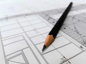 CK Architectural Design Together Leeds
