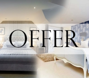 loft conversion special offer leeds
