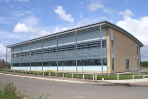 commercial Architectural Design in Leeds