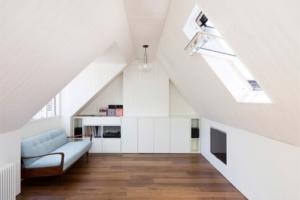 loft conversion west yorkshire