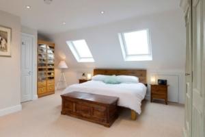 loft conversion headingley