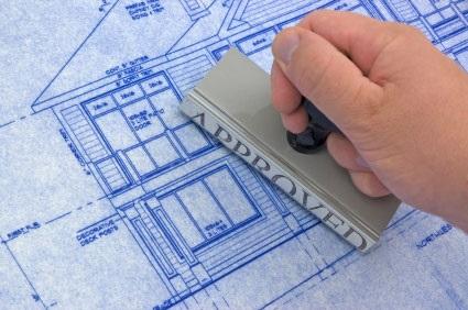 building regulation drawings Leeds