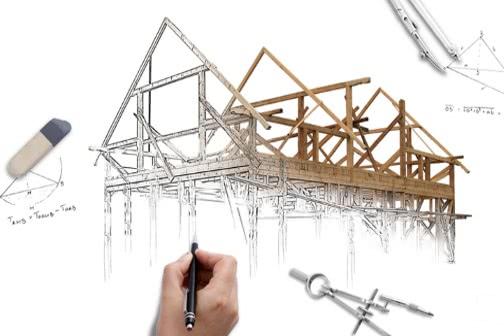 structural engineering in Leeds
